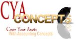 CYA Concepts, LLC